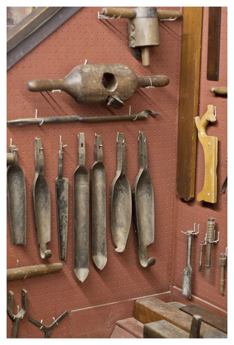 ancient woodworking tools 25 unique tools ideas on vintage tools