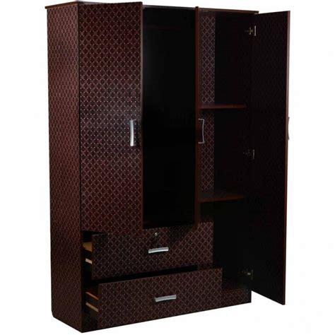 hideaway tv cabinet ikea hideaway computer cabinet ikea