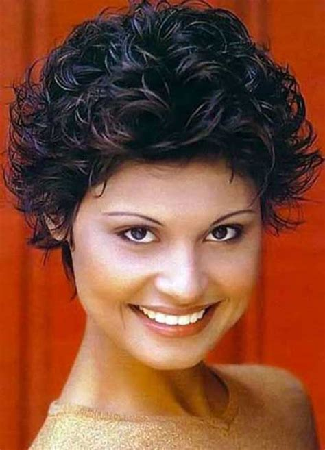 30 curly short hairstyles 2014 2015 short hairstyles