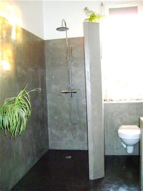 Beton Cire Dans Salle De Bain #1: size_5_douche-beton-cire-etanche-salle-de-bain-en-beton-cire-par-les-betons-de-clara-specialistes-du-beton-cire-dans-la-salle-de-bain.jpg