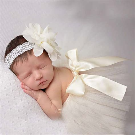 Lagging Tutu Baby 1 8 colors newborn baby tutu sets photography