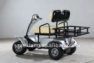 The Future Of Electric Cars Is Golf Carts Not Tesla 2 Seater Mini Golf Cart For Sale Ce Approved Electric Golf