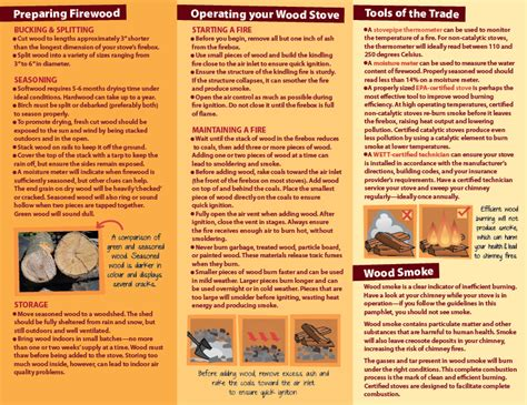 Informational Brochure Template by Pin Informational Brochure On