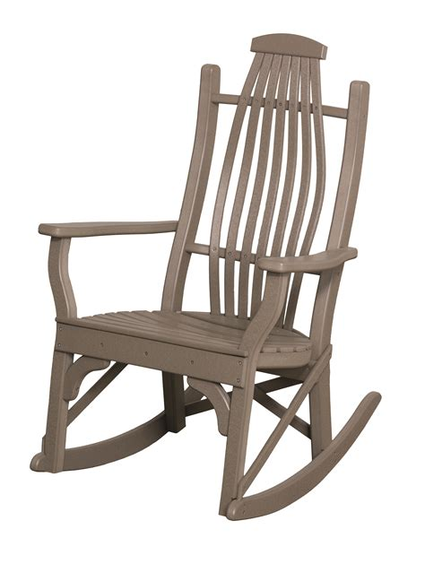The Wooden Chair Lynchburg Va by Outdoor Furniture The Wooden Chair In Lynchburg Va