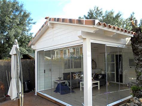 cobertizos venta venta cobertizos baratos laminas de plastico para techo