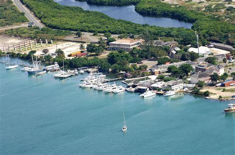 port royale hotel grand port royal hotel marina spa in port royal jamaica