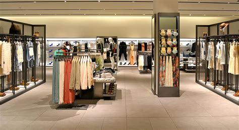interior design zara bokor zara retail stores australia wide