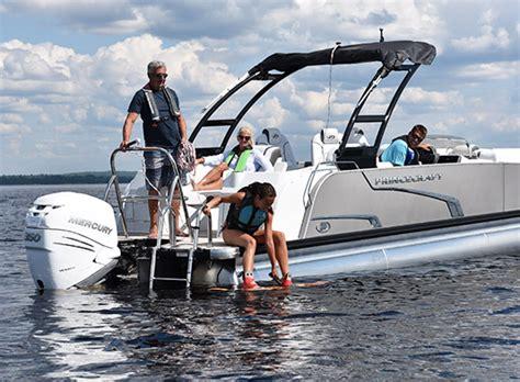 boat manufacturers in usa princecraft aluminum boat manufacturer united states usa