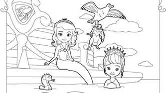 disney junior coloring pages pj masks pict 273424 gianfreda net