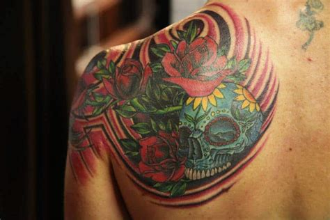 watercolor tattoo chicago interior design pictures free chicago artists