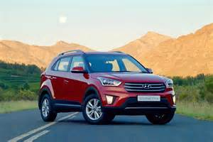 Where Is Hyundai Cars Made Hyundai Creta 2017 Specs Pricing Cars Co Za