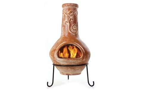 chiminea ideas chiminea ideas jen joes design make smoke up the