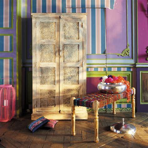 home interior design jodhpur tips voor een indisch interieur kleuren en materialen