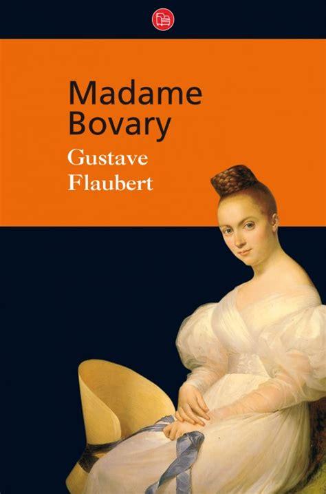 libro madame bovary top 12 libros de amor 1001 consejos
