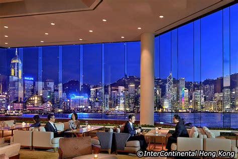 10 best luxury hotels in wan chai most popular 5 - Best Hotel Hong Kong