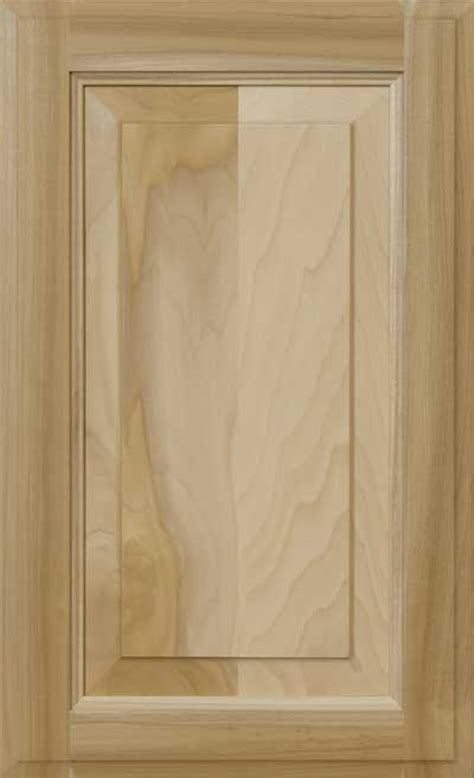 Poplar Cabinet Doors Poplar Wood Cabinet Door And Drawer Materials Decore