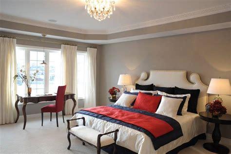 decoration maison de luxe chambre 224 coucher de luxe 4 d 233 co