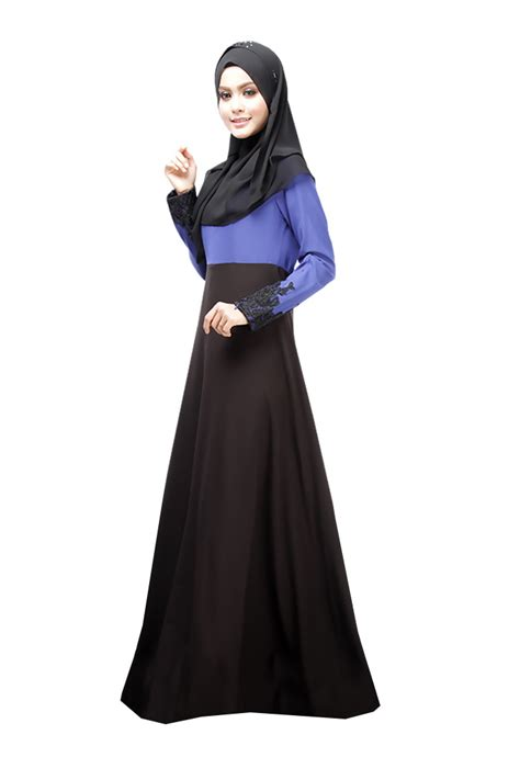 Abaya Latest Muslim Pictures to Pin on Pinterest   TattoosKid