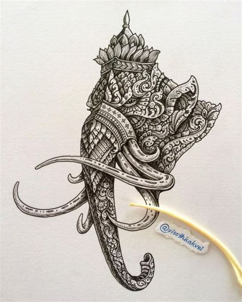 khmer tattoo designs 20 best ideas about cambodian on thai