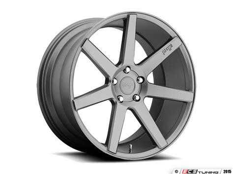 niche wheels m14919854334kt 19 quot verona set of four