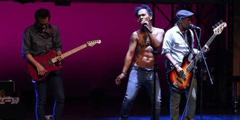 alan walker konser di surabaya rayakan 31 tahun konser slank diwarnai kerusuhan di