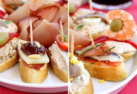 holiday appetizers holiday appetizer recipes easy holiday appetizers eatwell