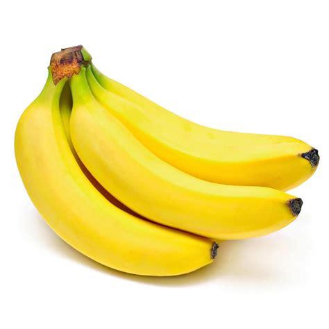 17 Best Images About Banana Pavispassion Health Benefits Of Banana Top 10 Health