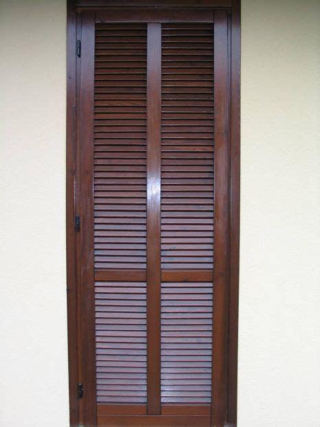 finestra con persiana vendo porta finestra con persiana in legno nuove annunci