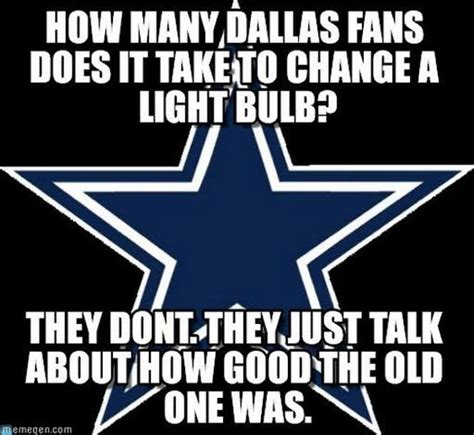 Dallas Cowboys Suck Memes - houston dallas police have been going at it on twitter