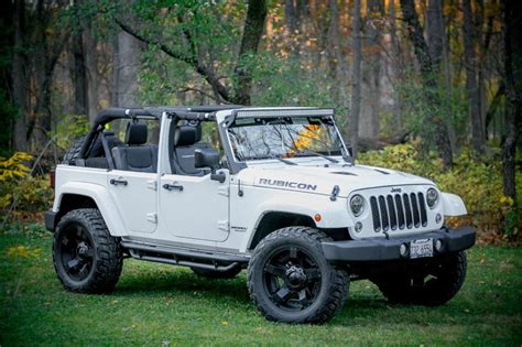 jeep wrangler unlimited sport 2015 2015 jeep wrangler unlimited sport utility 4 door for sale