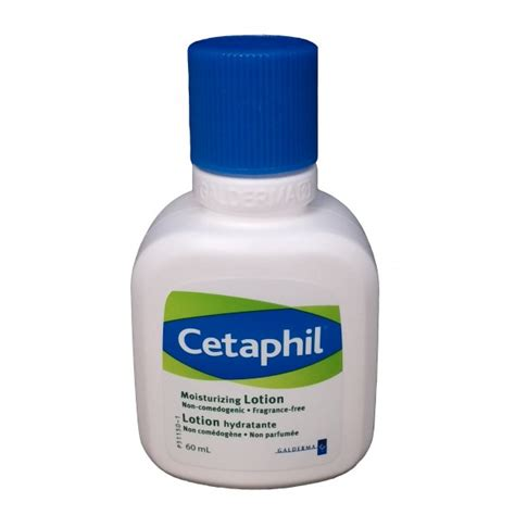 Cetaphil Gentle Skin Cleanser 60ml pin cetaphil gentle skin cleanser on