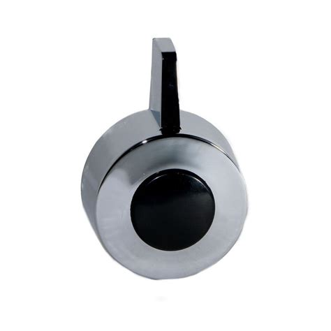 Moen Replacement Shower Knob by Danco Replacement Lavatory And Tub Shower Handle For Moen 80004 The Home Depot