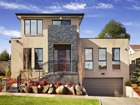 facade for house exterior inspirationseek