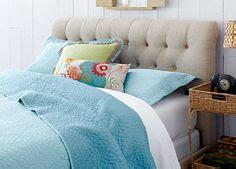 erin cute as a button bed cozy bedroom erin cute as a button chair from world