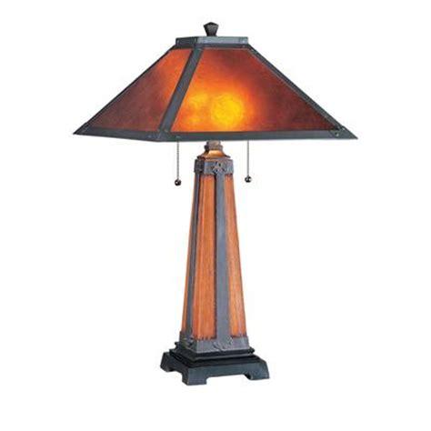 Ordinaire Lampes De Salon Anciennes #4: home-depot-lampe-verre-_style_decor_champetre_rustique_campagne_francaise_vieille_europe_ameublement_quebec_canada.jpg