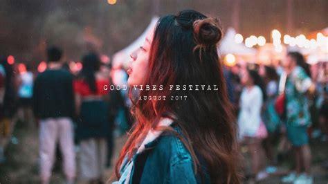 dua lipa and lany beccatakes good vibes festival 2017 x wanderlust co