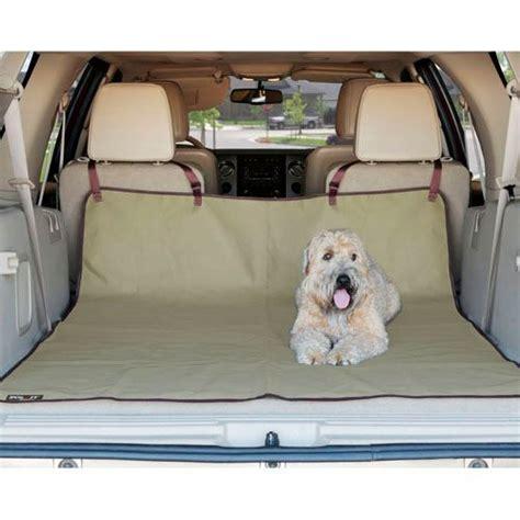 Jual Vintage Story Carpet Classic Polyester 01 solvit sta put waterproof suv cargo boot liner dogculture