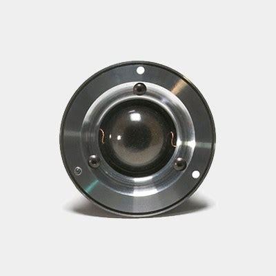 morel supremo piccolo morel supremo 602 2way component speakers sound in motion