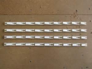 Display Cabinet Shelf Brackets 4 Pack Cabinet Shelf Supports Holder Brackets Adjustable