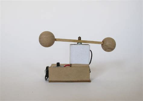 design brief moving toy moving wooden toys marta bakowski design research
