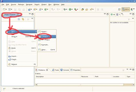 teradata create table as how to create and debug a table cudf using eclipse