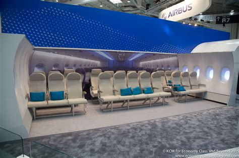 airbus a380 seating capacity the 11 across airbus a380 seating is it that bad