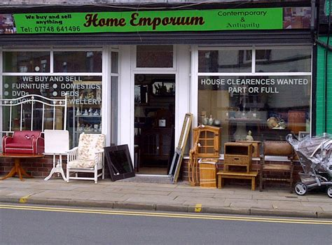 simple furniture shops 2016