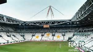 Small Home Interior juventus stadium guide turin italy football tripper