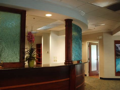 medical office front desk images medical office reception medical and dental