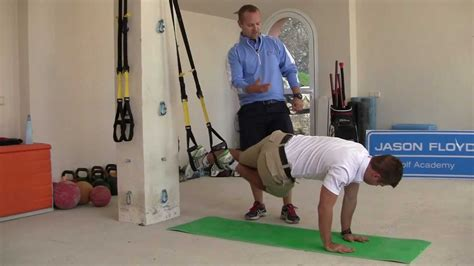 golf swing separation separation in the golf swing using the trx x factor