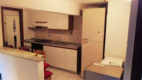 appartamento affitto appartamenti monolocali in affitto a cambiocasa it