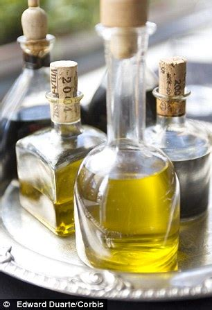 price of olive oil soars by a third in a month after poor