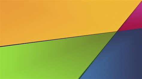 Chromebook HD Wallpapers   PixelsTalk.Net