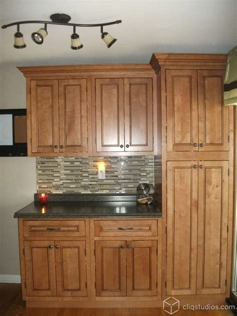 maple kitchen with island cabinets edmonton renoback com 84 best images about cabinet ideas on pinterest islands